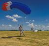 Letiště v Přerově zažilo v červnu další naše výcviky