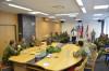 Instruktorský kurz CDF-IC u Praporčické školy