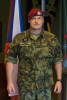 Richard Měrka: Kurz KOMANDO je velice náročný apřibližuje se podmínkám skutečného boje