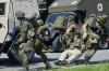 Kurz Tactical Combat Casualty Care (TCCC – CLS)