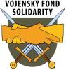 Vánoční sbírka Vojenského fondu solidarity pro děti padlých vojáků