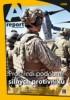 Nejnovější číslo A reportu informuje v rozhovoru s generálem Opatou o nových prioritách armády