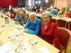U příležitosti oslav Den veteránů vojenští důchodci posádky Vyškov bilancovali svou činnost za rok 2017