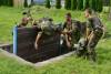 Vojenský pětiboj vystřídala soutěž vojenské všestrannosti