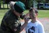 Pozvánka: Den dětí vposádce Vyškov