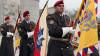 Rozkaz ministra obrany keDni válečných veteránů