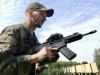 Kurz Instruktor střelecké přípravy zahájen