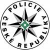 VYŠKOV: Další nově přijatí policisté úspěšně absolvovali kurz nástupní přípravy.