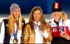 Armádní olympionici podpoří oslavy 20 + 80